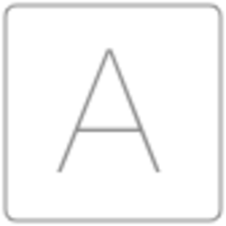 AppleCare (B2B)