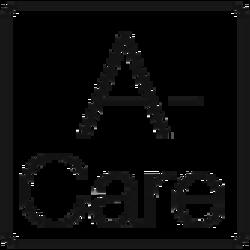A-Care MacRentgaranti