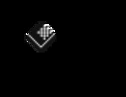 EIZO-skärmar