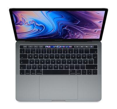 Bärbar Mac