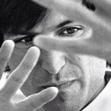 Vi minns Steve Jobs