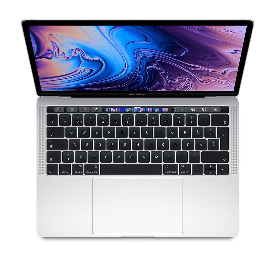 kan du ansluta en Mac mini till en MacBook Pro