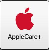 AppleCare+ är en momsfri försäkring som gäller över hela världen.AppleCare+ för iPhone är en försäkring som ger dig teknisk expertsupport och hårdvaruskydd i upp till två år, inklusive skydd för upp till två fall av oavsiktliga skador. För varje fall tillkommer en självrisk på 249 kr för skärmskador och 849 kr för andra typer av skador. Försäkringen gäller från den dag du köper AppleCare+.AppleCare+ för Mac är en försäkring som erbjuder teknisk expertsupport i upp till tre år samt extra hårdvaruskydd från Apple, inklusive skydd för upp till två fall av oavsiktlig skada. För varje fall tillkommer en självrisk på 849 kr för skada på skärm eller yttre hölje och 2 699 kr för annan skada. Försäkringen gäller från den dag du köper AppleCare+.Fördelarna med AppleCare+ gäller utöver de rättigheter du redan har enligt konsumentlagstiftningen vad gäller kostnadsfri reparation, byte, prisavdrag eller återbetalning för varor som inte stämmer överens med säljavtalet inom tre år från leveransdagen.