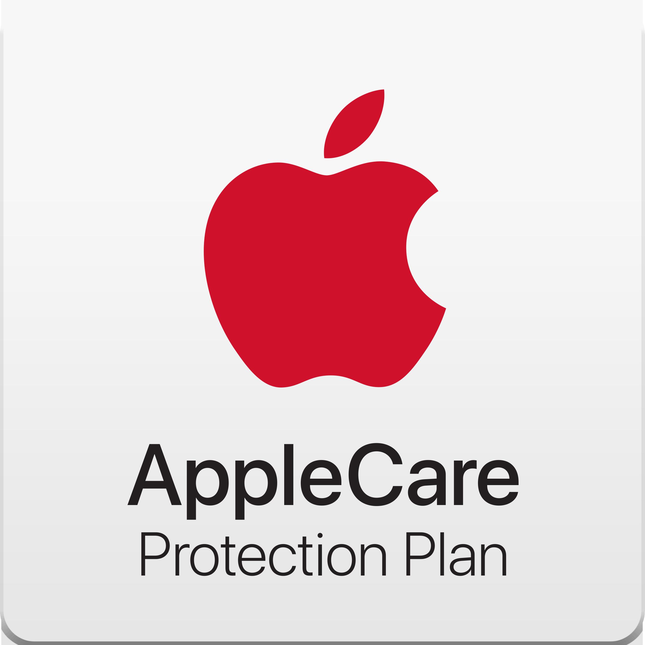 Under upp till tre år räknat från datorns ursprungliga inköpsdatum gör AppleCare Protection Plan att du får direkt tillgång till Apples prisbelönta tekniska supportexperter på telefon och ställa frågor om Apples mjukvara, Mac OS X, iLife och iWork. Datorn täcks även globalt för reparationer på din Mac både delar och arbete via praktiska servicealternativ.