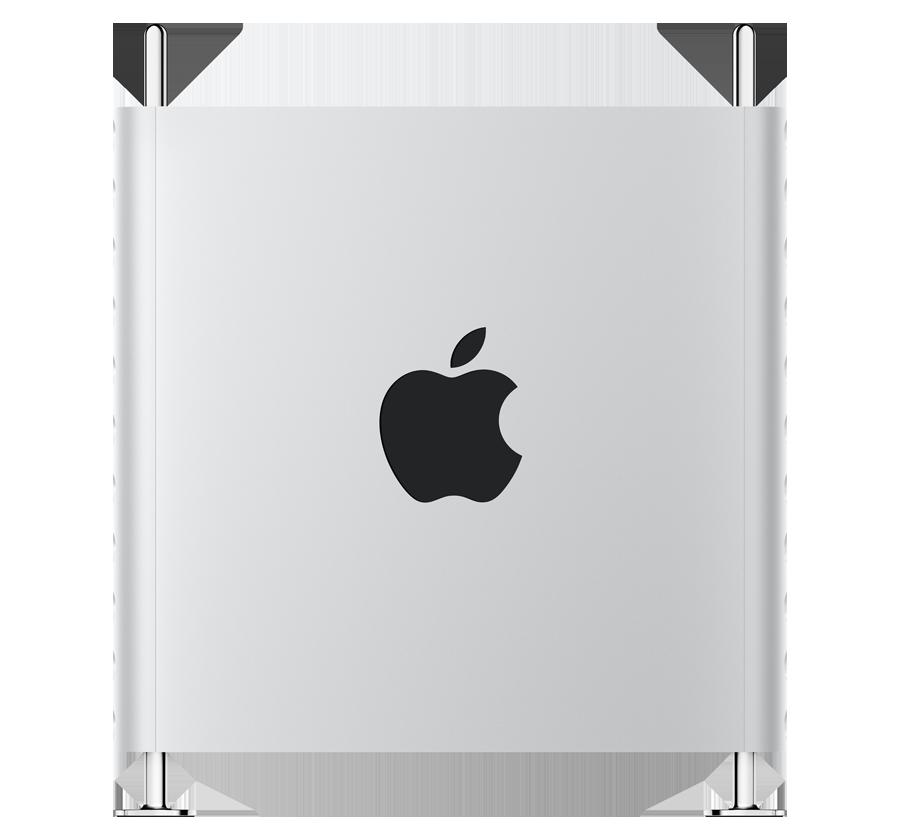 Apple har de senaste tio åren genomgått en rad förändringar både tekniskt och affärsmässigt. Den gamla Quicktime-plattformen har successivt bytts ut mot nyskrivna bibliotek, förberedda för att kunna accelereras av den senaste hårdvaran. Att riva ner och bygga nytt är en större utmaning än att renovera och laga det som redan finns. Det klarar inte alla företag, men Apple har en tradition av att göra just detta.För kreatörer, och i just denna artikel, videokreatörer, har väntan på en hårdvaruuppdatering varit extra lång. Många av de tidigare uppdateringarna vi sett på hårdvaruprodukterna har varit sluta system. De absolut mest högpresterande maskinerna som iMac Pro och den tidigare Mac Pro modellen från sent 2013, har haft hög prestanda men varit begränsande att uppgradera.Men nu ändras allt detta. Äntligen.Med nya Mac Pro får videokreatörerna äntligen tillbaka sin uppgraderingsbara dator. Det betyder att du som kreatör kan investera i en prestandanivå och sedan bygga ut och skala denna nivå när nya kundkrav och arbetsflöden kräver detta. Istället för att behöva byta hela hårdvaran.När behöver vi prestanda? Så vilka prestanda-utmaningar står då branschen inför? Nya film- och TV standarder, som BT2100 HDR och IMF, med bildstorlekar upp till 4K (och snart 8K) blir allt vanligare börjar göra sitt intåg på marknaden. I dessa standarder hittar vi väldigt beräkningstunga komponenter som HEVC 10 bitar och JPEG2000 för att beskriva så hög kvalitet som möjligt.Som kreatör vill du ju egentligen bara fortsätta arbeta med din berättelse och bild utan att drabbas av prestandaproblem som till exempel hackande bild och långa väntetider. Du måste se din video i full upplösning för att kunna säkerställa saker som till exempel skärpa i ditt 4K-material, och som ljussättare är det extra viktigt att du kan se och arbeta med nyanser som kan bli väldigt påtagliga på stor en filmduk. Troligtvis behöver du också spela upp flera videoströmmar samtidigt.Ett annat exempel kan vi hämta från den 
