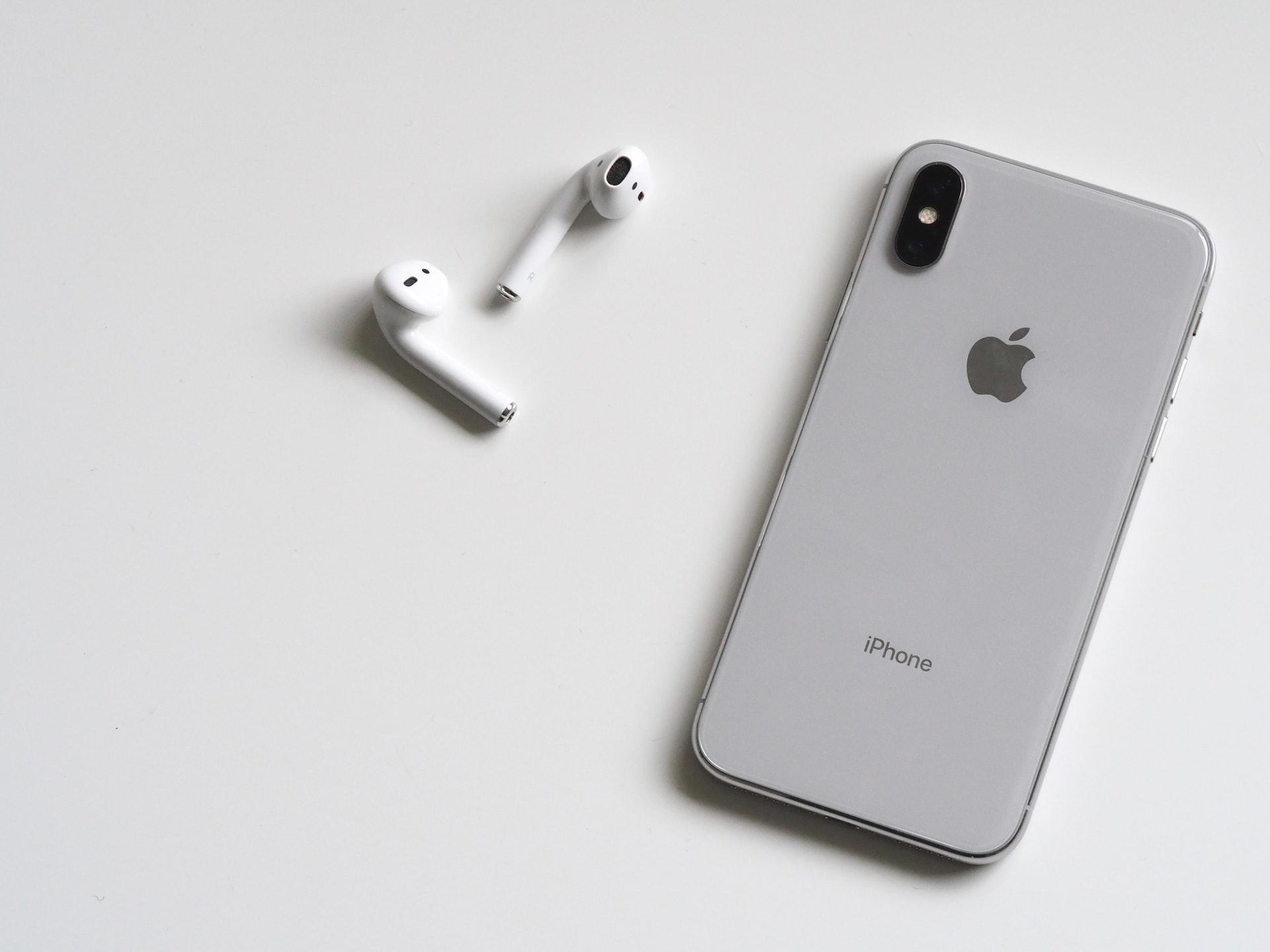 Behöver du hjälp med dina Apple-produkter?