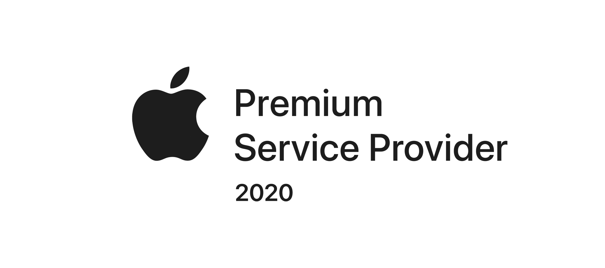 MacRent – <br>Apple Premium Service Provider
