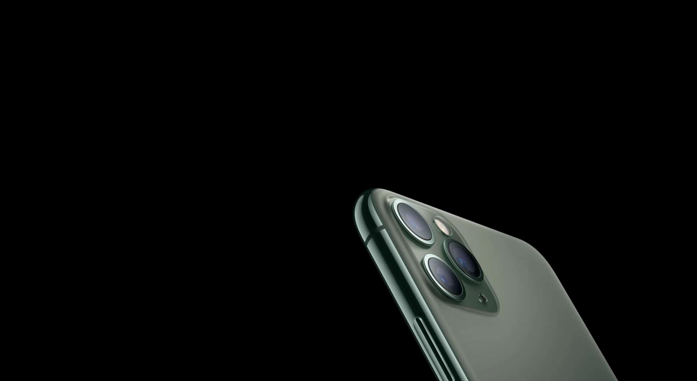MacRent – Din Apple-partner in tech